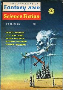 The Cloud Sculptors of Coral D, By J. G. Ballard