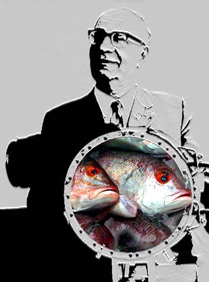 Wankelfish