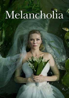 melancholia2