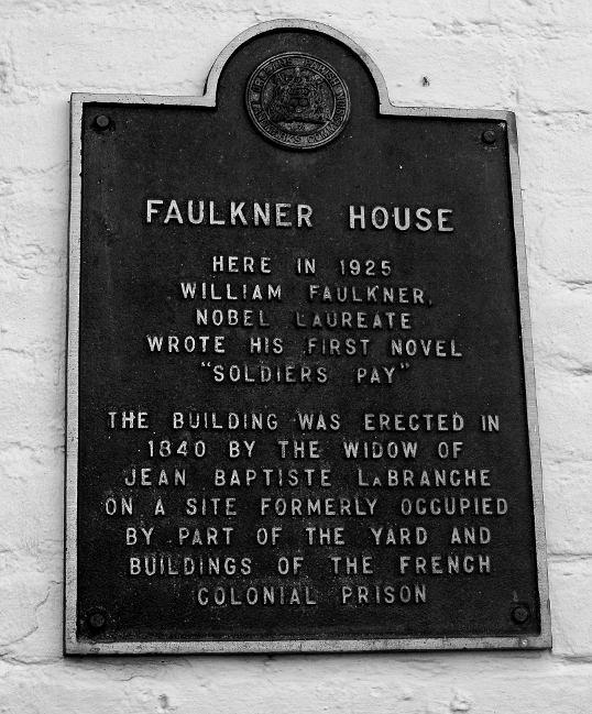 faulkner2