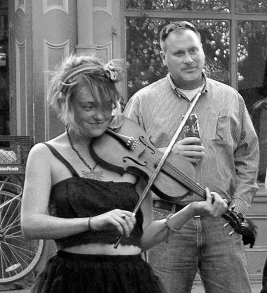 fiddler1