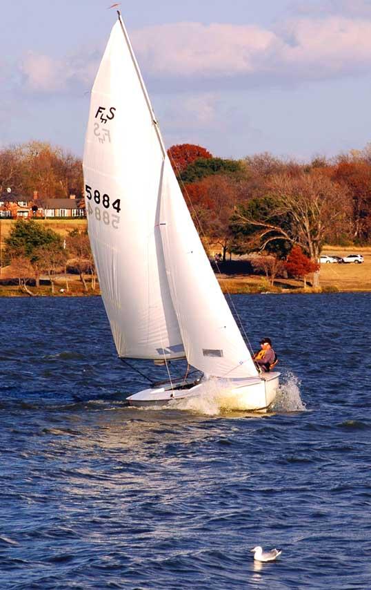 racing_wind
