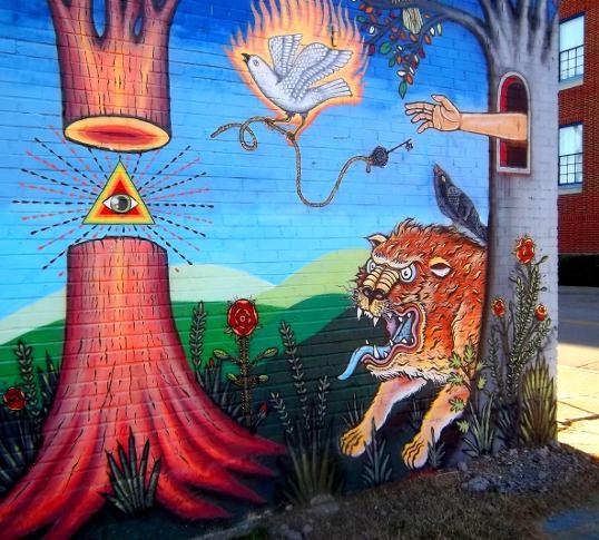 de_graffiti