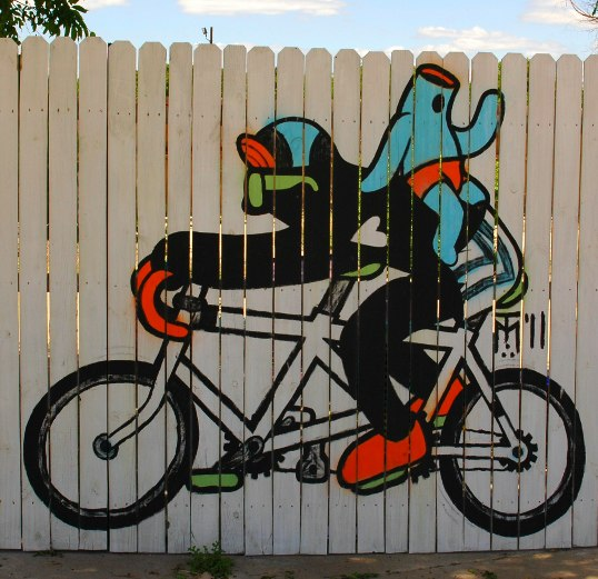 bike_graffiti1
