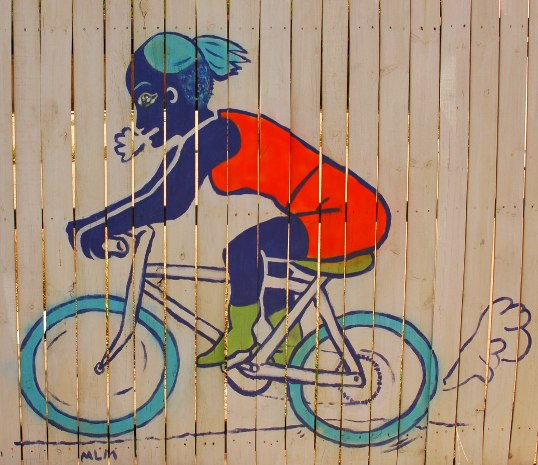 bike_graffiti3
