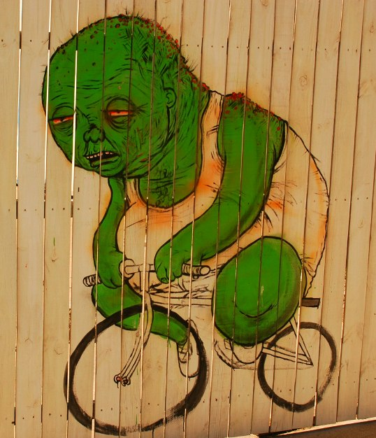 bike_graffiti5