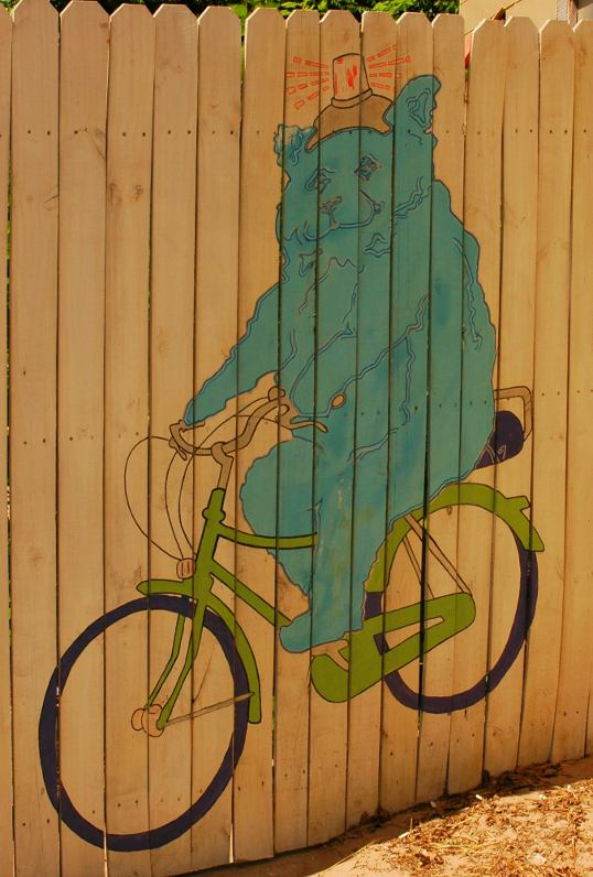 bike_graffiti6
