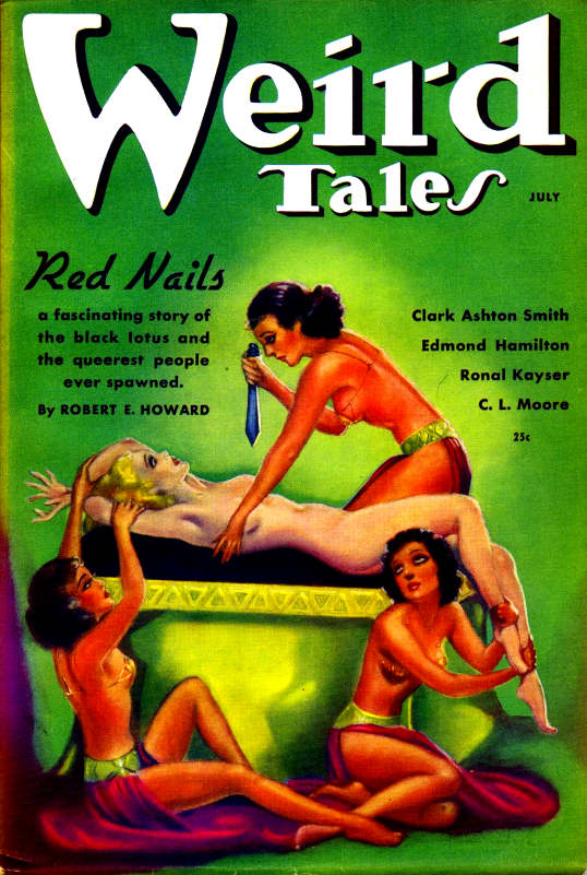 Weird_Tales_Red_Nails