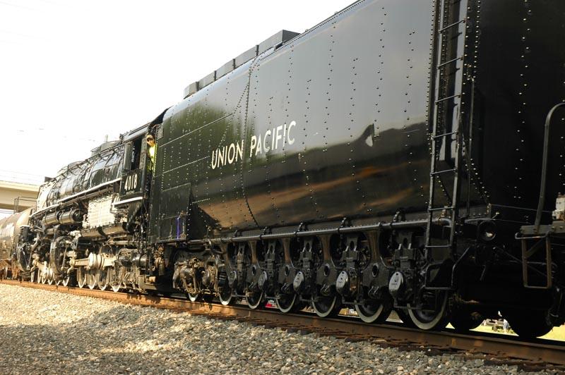 Big Boy 4018 (click to enlarge)