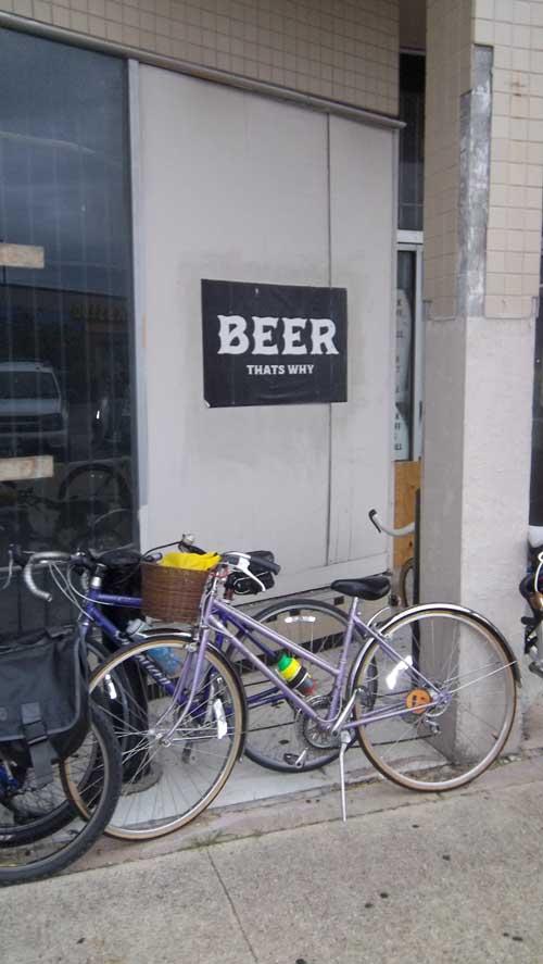 breweryride12