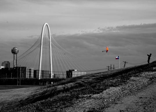 Dallas, Texas (click to enlarge)