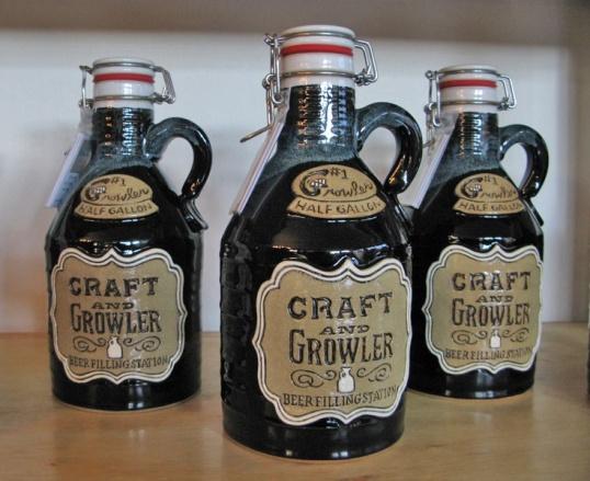 craft_growler