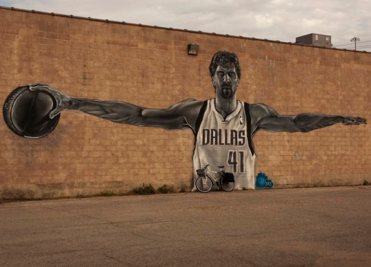 Deep Ellum, Dallas, Texas (click to enlarge)