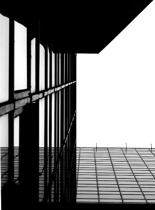 glass_steel