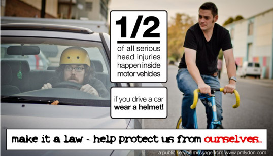 protect-ourselves-car-helmet
