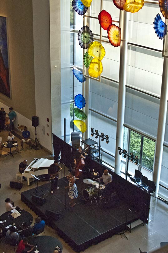 jazz_chihuly