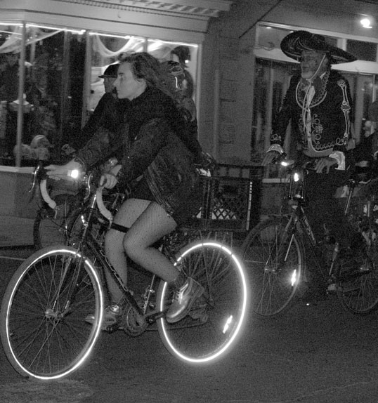 bicycle_parade