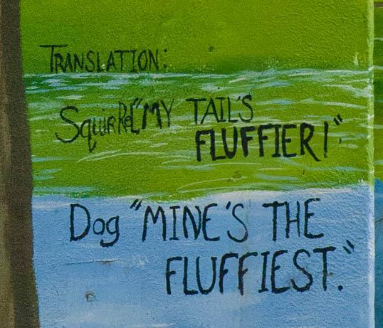 fluffy2