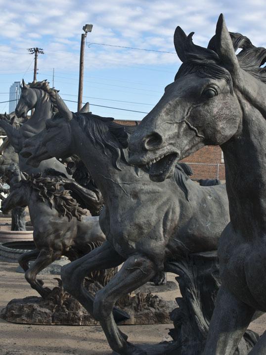 Design District Dallas, Texas