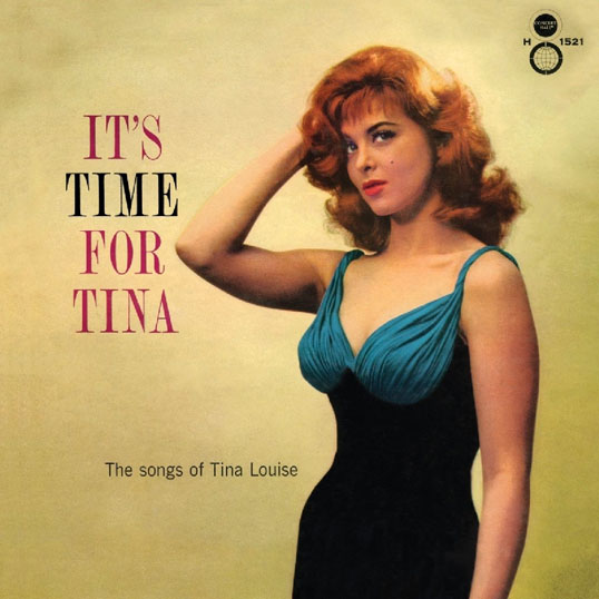 time_for_tina